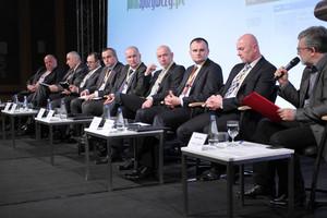Ograniczenie kosztów - klucz do sukcesu w biznesie produkcyjnym i handlowym