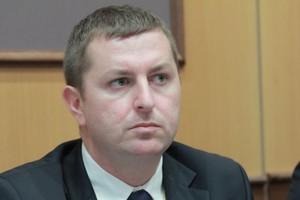 Wiceprezes sieci Kefirek na VI FRSiH: Nie bierzemy udziału w wojnie cenowej