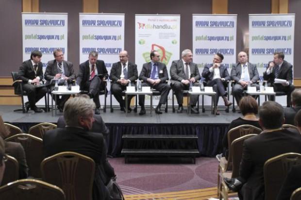 Dyrektor  Jeronimo Martins PL: Elastyczności formatu dyskontu zawdzięczamy dynamikę rozwoju Biedronki