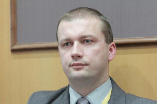 Przedstawiciel Coliana na VI FRSiH: Zacieśnia się współpraca logistyczna na linii dostawca-sieć