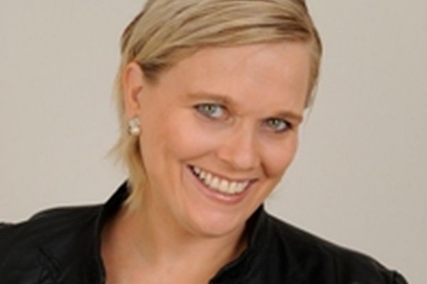 Anna Jakubowska dyrektor generalną Coca-Cola Poland Services