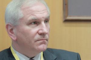 Dyrektor logistyki w ITM Polska: Wygrywają te sieci, które nie mają dziur na półkach