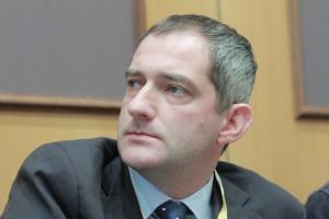 Ekspert na VI FRSiH: Czynnik ludzki kluczowy przy zapobieganiu kradzieżom w transporcie