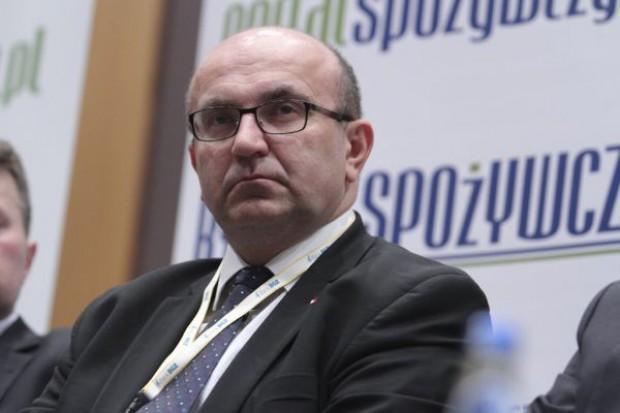 Dyrektor PFPŻ na VI FRSiH: Dyskonty będą się rozwijać, dopóki będą konsumenci