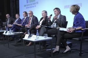 Przemysł spożywczy i handel pod presją globalnych zmian w trendach żywieniowych