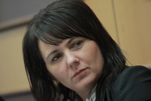 Prezes ZM Olewnik: Zakłady mięsne muszą umiejętnie ciąć koszty