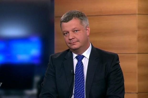 Dyrektor finansowy Eurocashu: Rynek jest wymagający, choć są pewne oznaki ożywienia