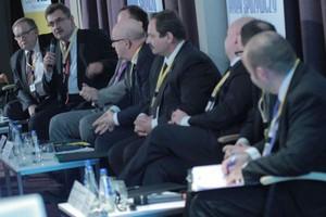 Przemysł mleczarski w Polsce - wyzwania w nowych realiach gospodarczych