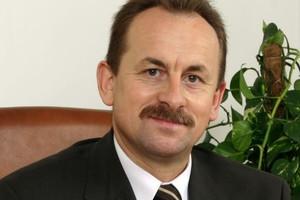 Właściciel ZPM Grot: Zwiększamy sprzedaż wędlin ze znakiem QAPF