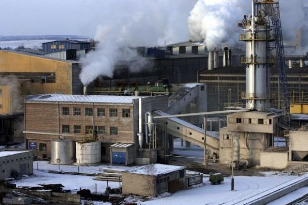 Akcje Krajowej Spółki Cukrowej nie trafią do pracowników