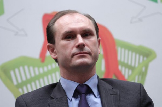 Prezes Herbapolu Lublin zapowiada przejęcia (video)