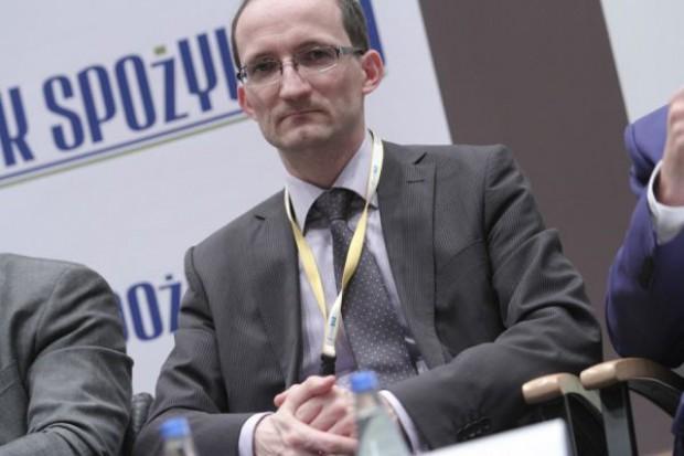 Dyrektor KPMG na VI FRSiH: Firmy rodzinne mają dominującą pozycję w gospodarce