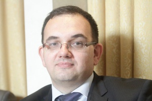 Prezes ZPPM o sytuacji na rynku mleczarskim