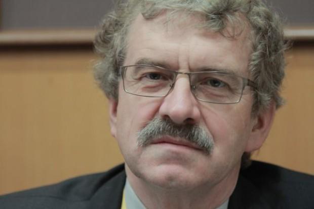 Prof. Słowiński: Sektor spożywczy straci na liberalizacji handlu z USA