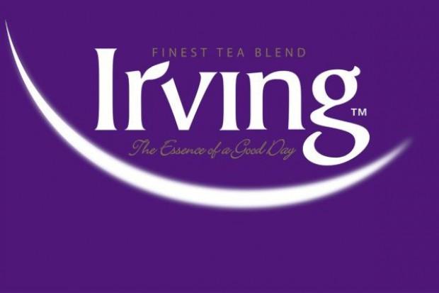 Irving jest na sprzedaż. Twórca Kamisu szuka kupca na herbaciany biznes