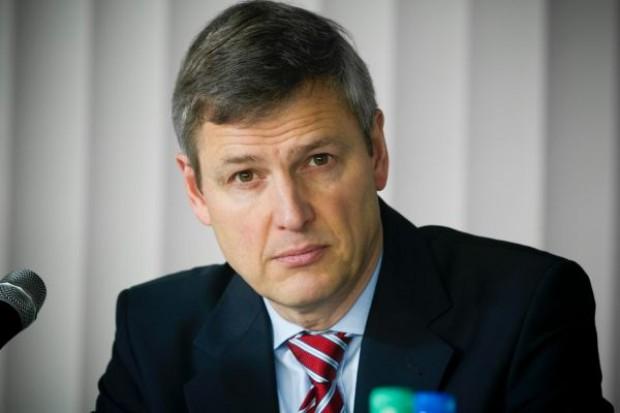 Prezes Nestle Polska: Na trudnym polskim rynku osiągnęliśmy wzrost