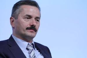 Prezes Coliana: Firmy z rynku słodyczy mają dwie drogi rozwoju (video)