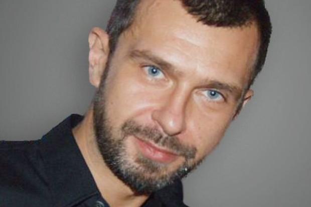 Ekspert: Wojna pomiędzy Lidlem i Biedronką nie toczy się w obszarze cen