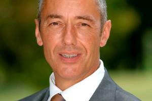 Prezes Pernod Ricard Polska i Wyborowa SA, Guillaume Girard-Reydet - pełny wywiad