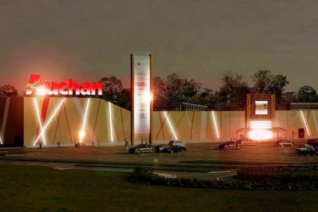 UOKiK: Decyzja ws. przejęcia Reala przez Auchan zostanie wydana do końca br.