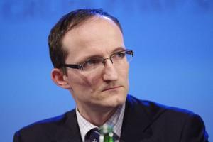 Dyrektor KPMG: Trudno wygenerować popyt na rynku cukierków