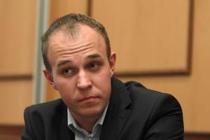 Prezes Zakładów Mięsnych Silesia: Nasze wyniki są poza zasięgiem większości konkurentów