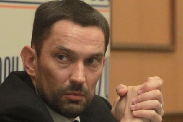 Dyrektor FSB Piekarnie: Brak promocji pieczywa to jedna z przyczyn spadku spożycia