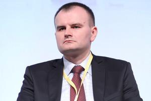 Dyrektor operacyjny Stokrotki komentuje uruchomienie własnej logistyki (video)