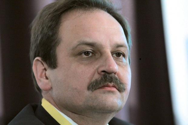 Prezes ARR: Agencja stawia na pobudzenie popytu i eksportu