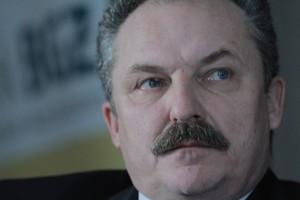 Marek Jakubiak wyśle Ciechana za granicę