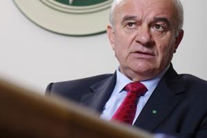 Minister Kalemba: Rosjanie cenią polską żywność (video)