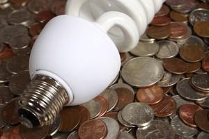 Energooszczędność w praktyce