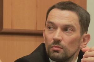 Dyrektor FSB: Niewielkie piekarnie nigdy nie znikną zupełnie z rynku