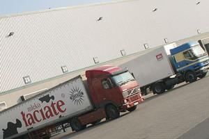 Polska może eksportować żywność do coraz większej liczby krajów