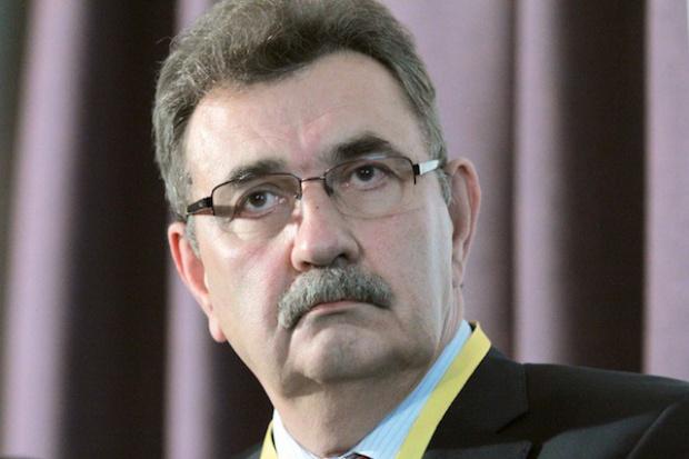 Prezes Spomleku o strategii firmy (video)