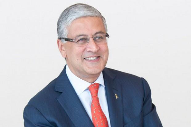 Dyrektor generalny Diageo: Kończymy okres intensywnych akwizycji