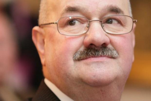 Przewodniczący RGŻ: Cena pieczywa powinna wzrosnąć
