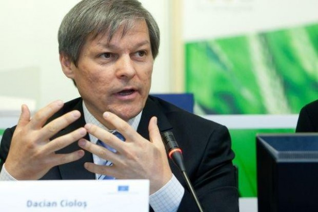PE przyjął reformę WPR w latach 2014-2020