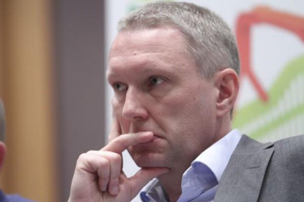 Prezes Lidl Polska: Stawiamy na rozwój organiczny