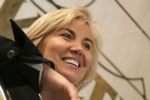 Teresa Mokrysz: Mokate nie jest na sprzedaż. Pozostaniemy firmą rodzinną