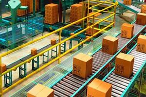 Bezpłatne webinarium o modelowaniu linii produkcyjnych