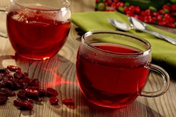 Rynek herbaty w Polsce - omówienie branży wraz z prognozami