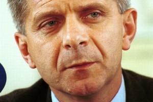 Prezes NBP: Nie jesteśmy gotowi na przyjęcie euro