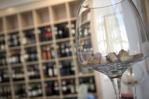 Jest pierwsza partia polskiego wina lodowego