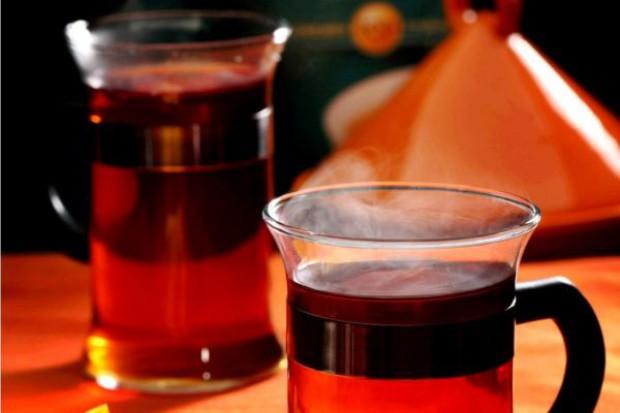 Nielsen: Herbata czarna stanowi 58,9 proc. rynku herbaty