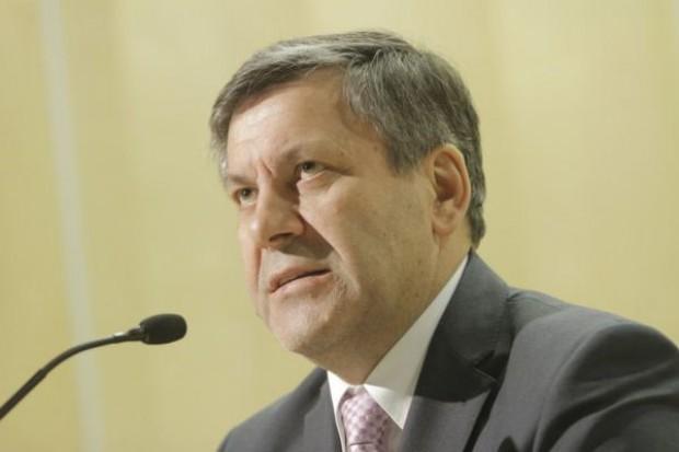 Wicepremier J. Piechociński: Do końca 2014 r. wymiana handlowa z Afryką wzrośnie trzykrotnie
