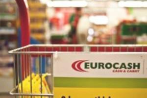 Eurocash skoncentruje się na obsłudze małych sklepów