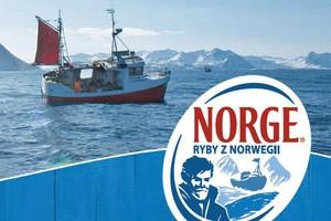 SEKO rozpoczęło współpracę z NORGE
