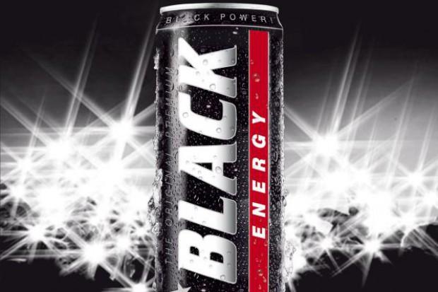 FoodCare: Black ma ponad 20 proc. rynku energetyków