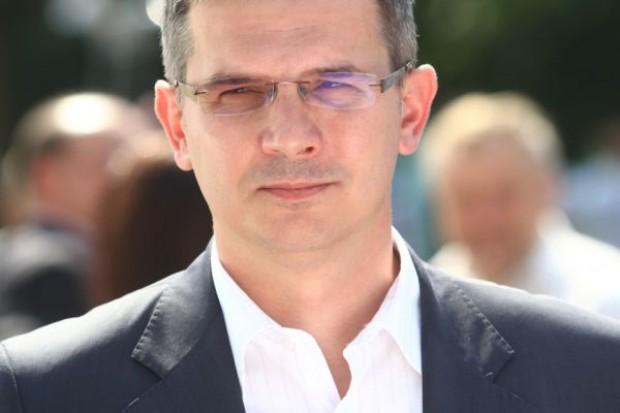 Polscy producenci mięsa skarżą się KE na zakaz uboju rytualnego